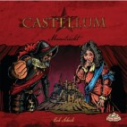Castellum - EN/DE/FR/NL/IT