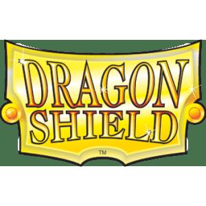 Dragon Shield 18-Pocket NonGlare - Sideloader Pages Display (50 Pages)