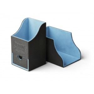 Dragon Shield Nest Box + black/blue