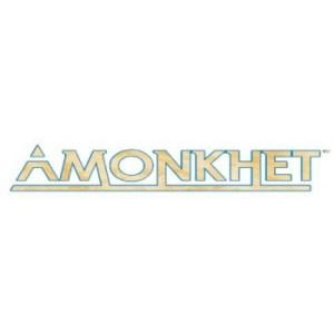 MTG - Amonkhet Land Station (400 Lands)
