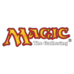 MTG - Core Set 2019 Booster Display (36 Packs)