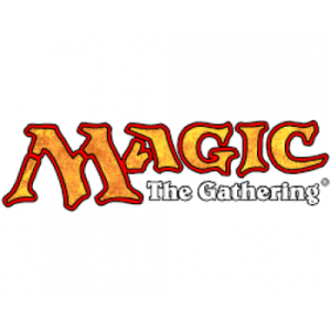 MTG - Guilds Of Ravnica Theme Booster Display (10 Packs)