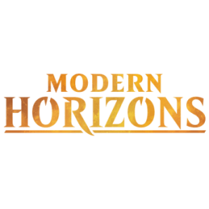 MTG - Modern Horizons Booster Display (36 Packs)