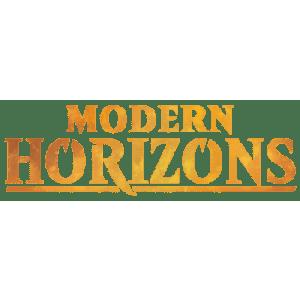 MTG - Modern Horizons Booster