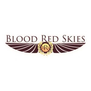 Blood Red Skies - Spitfire Mk IX Ace: Pierre Closterman