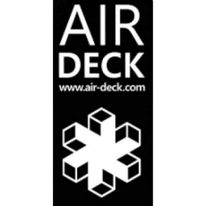 Air Deck Plus Plus