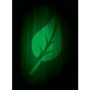 Legion - Matte Sleeves - Super Iconic - Life (50 Sleeves)