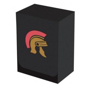 Legion - Deckbox - Legion Logo