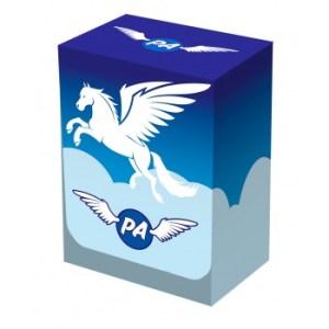 Legion - Deckbox - Pegasus Air