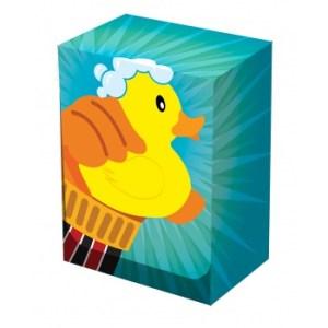 Legion - Deckbox - Ducky
