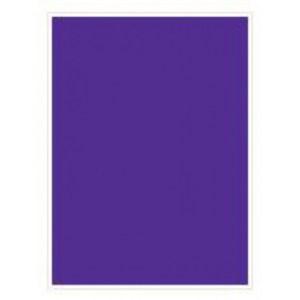 Legion - YGO Sleeves - D-Matte Purple (60 Sleeves)