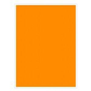 Legion - YGO Sleeves - D-Matte Orange (60 Sleeves)