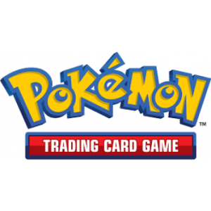 PKM - Zygarde Complete Collection