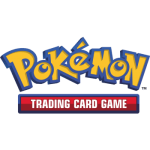 PKM – Towering Splash-GX Box