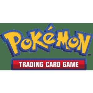 PKM - Detective Pikachu Greninja-GX Case File