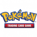 PKM - Sun and Moon 8: Lost Thunder - Theme Deck
