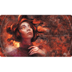 FFG - Arkham Horror LCG: Across Space and Time Playmat