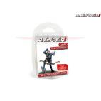 Aristeia! Lunah Elven Ranger - EN/DE/FR/SP