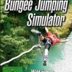 PC: Bungee Jumping Simulator