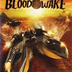 Xbox: Blood Wake