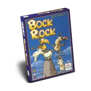 Bock Rock