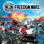 Vita: Freedom Wars