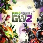 Xbox One: Plants vs Zombies: Garden Warfare 2
