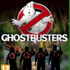 Xbox One: Ghostbusters 2016