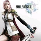 Xbox 360: Final Fantasy XIII (13) (käytetty)