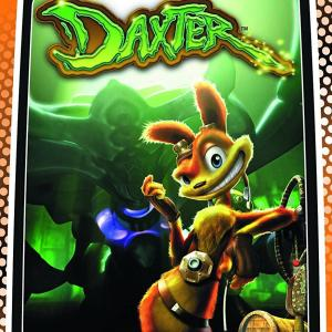 PSP: Daxter Essentials (käytetty)