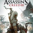 Xbox 360: Assassins Creed III (3) (Xbox One Compatible)