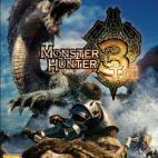 Wii: Monster Hunter 3: Tri (DELETED TITLE)