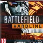 PS3: Battlefield Hardline