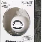Apple Byte Mini Speaker