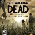 Vita: The Walking Dead