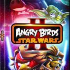 PC: Angry Birds Star Wars II