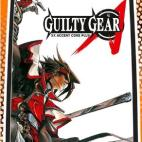 PSP: Guilty Gear XX Accent Core Plus (Essentials)