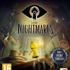 Xbox One: Little Nightmares