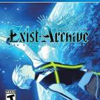 PS4: Exist Archive: Other Side of the Sky