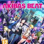 PS4: Akibas Beat