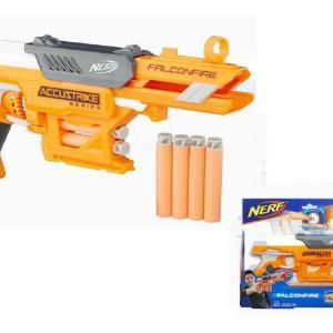 NERF - Accustrike Falcon Fire