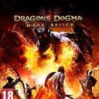 Xbox One: Dragons Dogma: Dark Arisen HD