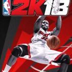 Switch: NBA 2K18: Legend Edition