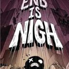 Switch: The End Is Nigh