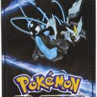 NDS: Pokemon Black Pouch