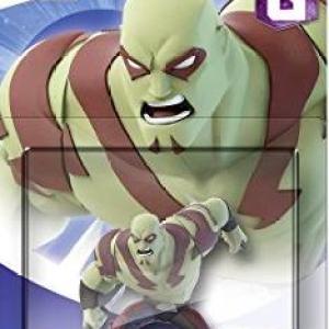 Disney Infinity 2.0 Character - Drax