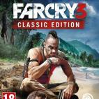 Xbox One: Far Cry 3 -Classic Edition
