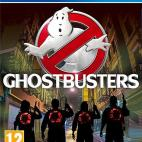PS4: Ghostbusters 2016 (English/French Box)