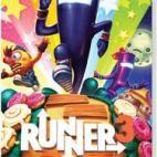 Switch: Runner 3
