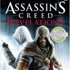 Xbox 360: Assassins Creed: Revelations (Greatest Hits) (Xbox One Compatible)
